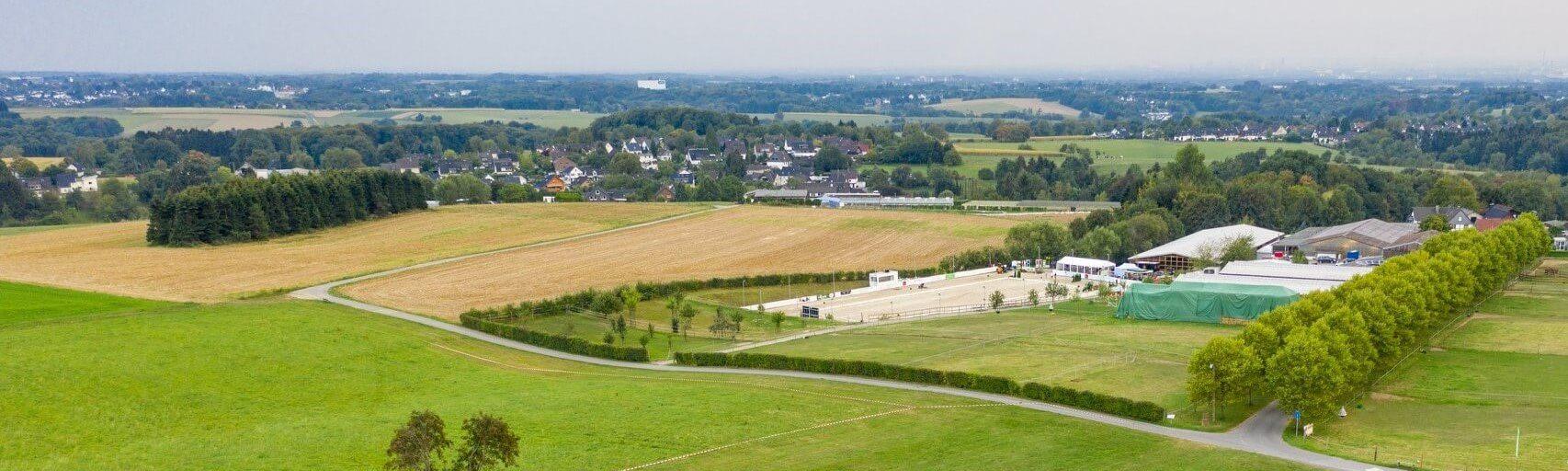 Reitsportteam Leichlingen-Witzhelden